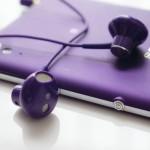 Топ 5 брендовых наушников для телефона