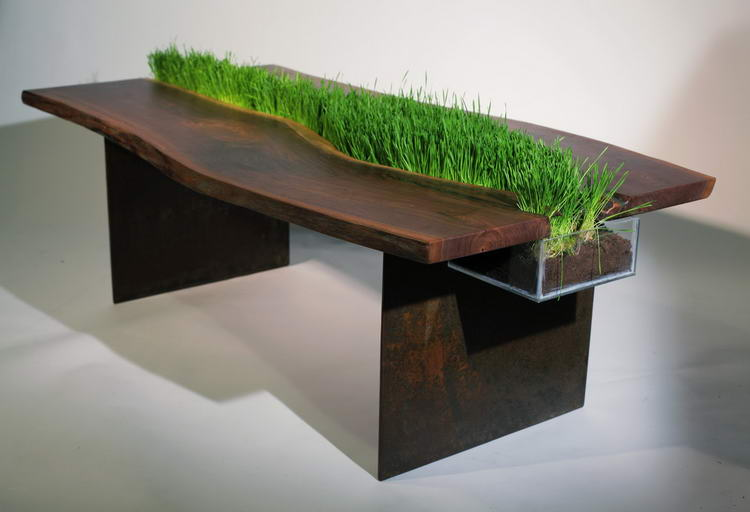 wettstein_table_4