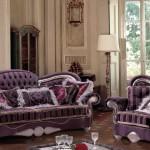 Лучшие итальянские фабрики мебели