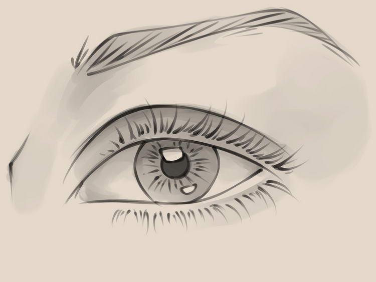 beautiful-draw-eye-eyebrown-favim-com-3559894