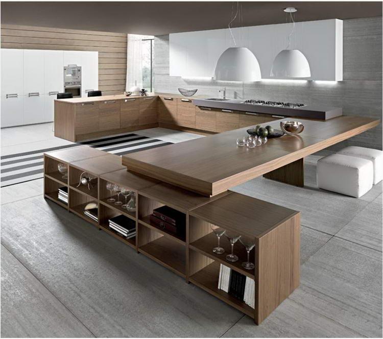 cocinas_en_sevilla