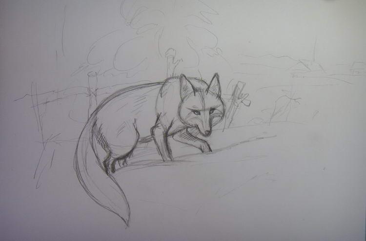 fox10-b
