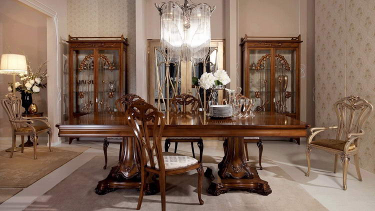 livingroom_medeya_1