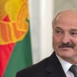 Сколько лет Лукашенко?