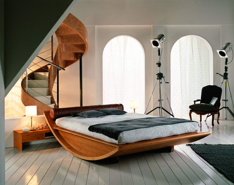 unique-bedroom-furniture-image20