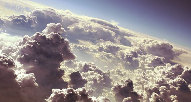 www-getbg-net_nature___clouds_____view_of_clouds_from_an_airplane_088318_