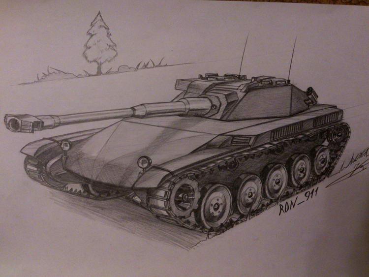 zarisovki-tanki-krasivye-kartinki_7487394262