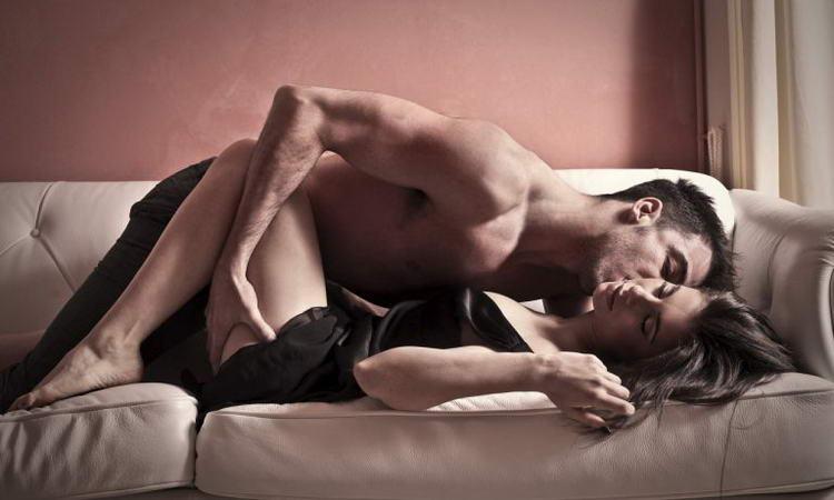 massazh-na-domu-eroticheskiy-himki
