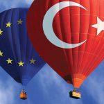 Турция и состояние её экономики