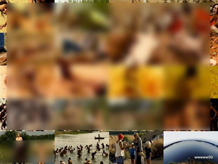Нудисты фото и видео статьи и рассказы