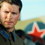Даниил Страхов: фильмография