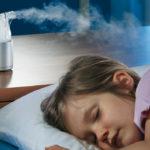 Какая влажность должна быть в квартире?