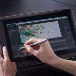 Сколько стоит графический планшет?