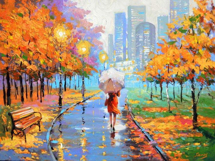 http://mfina.ru/wp-content/uploads/2017/01/2154066-1202x900-farewell_to_autumn_by_spirosart-d9sbns4-e1483795502291.jpg