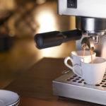 Лучшая кофемашина для дома: отзывы