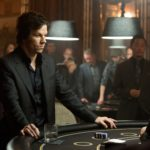 Фильмы про покер
