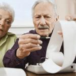 Платят ли пенсионеры налог на недвижимость в 2017 году?