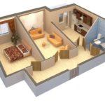 Как узнать планировку квартиры по адресу?