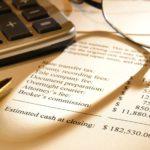 Предельные издержки — что это?