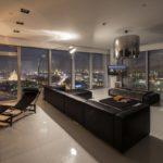 Что такое апартаменты и в чем их отличие от квартир при покупке?