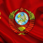 Сколько республик было в СССР?
