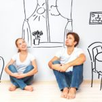 Как взять ипотеку на квартиру — с чего начать?