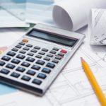 Как узнать инвентаризационную стоимость квартиры?