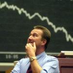 Рецессия — что это?