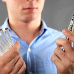 Как выбрать сигареты?