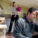 Как выписать человека из квартиры без его согласия, если я собственник?