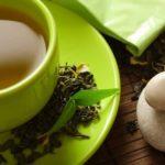 Как действует чай для похудения?
