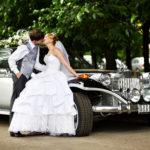 Как делать свадьбу незабываемой