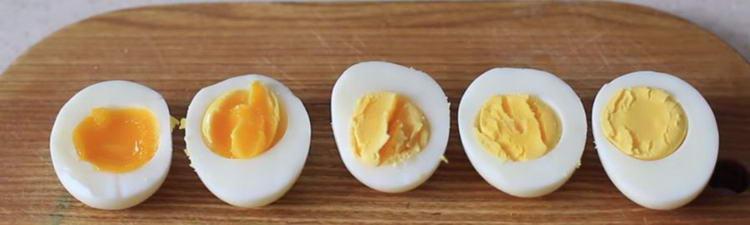 Диета грейпфруктбелок от куриного яйца