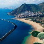 Как получить визу на Канарские острова?