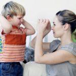 Детская агрессивность: предупредить или победить? (+ видео)