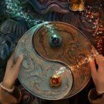 Как научиться магии? (+ видео)