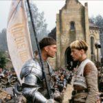7 лучших фильмов о средневековье (+ видео)