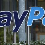 PayPal как пользоваться (+ видео)