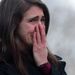 Жена плачет: как быть?