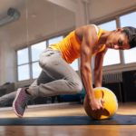 Как мотивировать себя к спорту (+ видео)