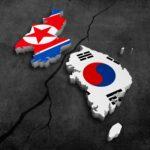 Почему две Кореи ненавидят друг друга?
