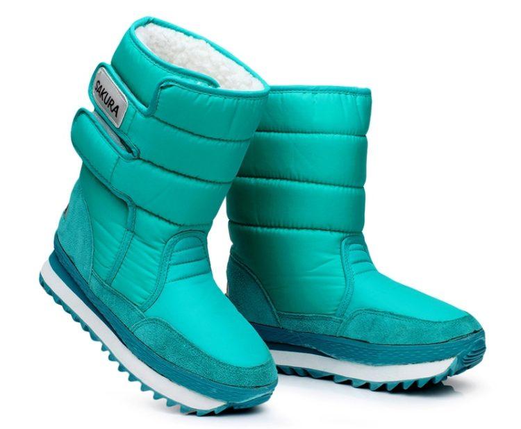 HTB1E v4GXXXXXXsXFXXq6xXFXXXR e1500044119548 - Можно ли стирать дутики стиральной машине? какую обувь можно стирать, подготовка к стирке, машинная стирка, просушка, особенности стирки бутиков
