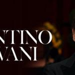 Как отличить подделку Valentino?