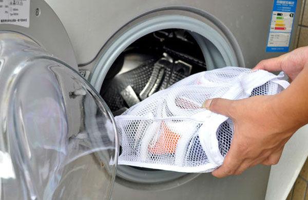 wpid 7 2 25.690x690 - Можно ли стирать дутики стиральной машине? какую обувь можно стирать, подготовка к стирке, машинная стирка, просушка, особенности стирки бутиков