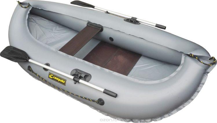 лодка профмарин 280 видео
