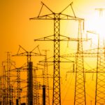 Сколько стоит электроэнергия в селе?