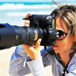 Сколько стоит фотосессия фотографа?