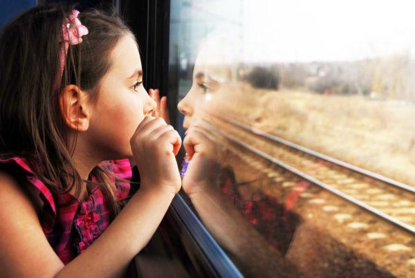 Сколько стоит детский билет на поезд?</p> <p> [contact-form-7 404