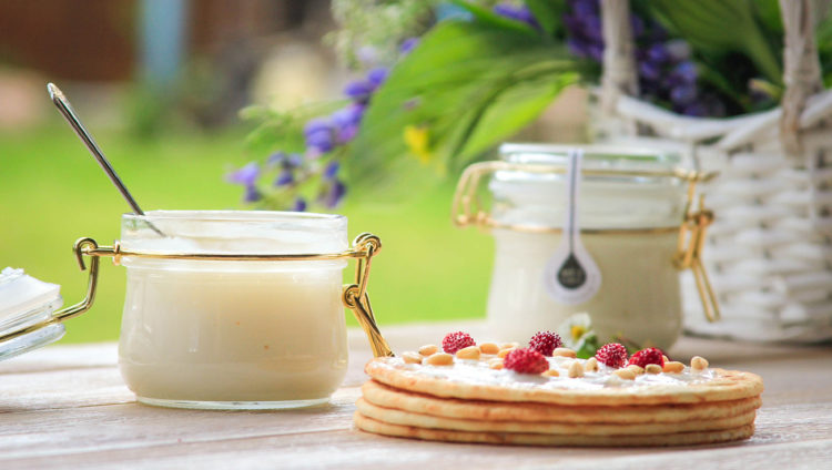Маточное молочко: состав продукта, как собрать и хранить?