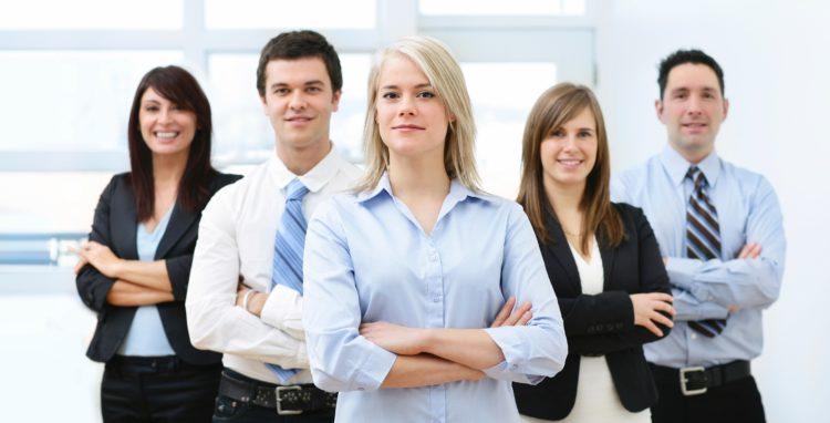 Как выжить в кризис: 10 советов бизнесу, как обойти конкурентов и выйти победителем
